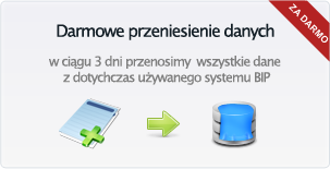 Nowy Bip Demo
